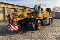 Demag AC30 CITY